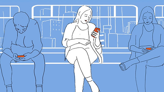 Confessions of an instagram addict