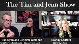 The Tim & Jenn Show