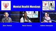 Mental Health Monday's