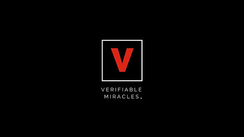 Verifiable Miracle