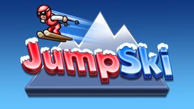 JumpSki