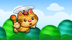 KittyPilot