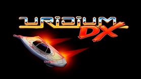 Uridium_DX