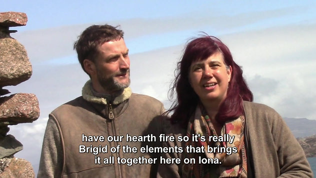 Elemental Iona