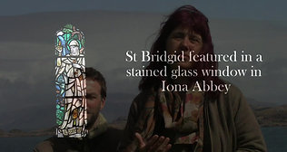 Iona Bride Retreat