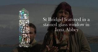 Iona Bride Retreat