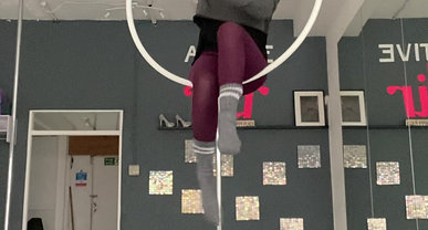 HOOP - Lesson 5
