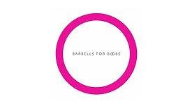 Barbells 4 Boobs