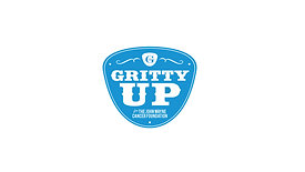 Gritty Up