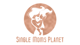 Single Moms Planet