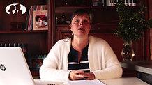Comment bien débuter son allaitement Vidéo 1