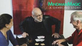 A Gambling Story
