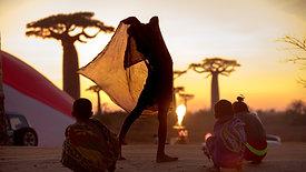 "Greentech - ""Madagascar"" ∣ People"