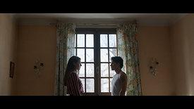 """12h03"" ∣ Music Video"
