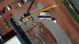 MAD Construction Demo
