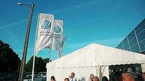 Volkswagen 10 ans - DEF