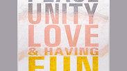 Lisa-Marie Price X Unity Art Project