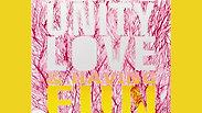 Susan Vera Clarke X Unity Art Project
