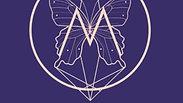 Lou Madhu X Unity Art Project