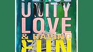 Ed Quigley X Unity Art Project