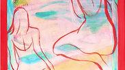 Sarika Sharma X Unity Art Project