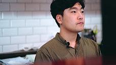 인터뷰홍보영상