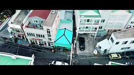 일반홍보영상(제주)