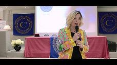 DIPLOMA INTERNAZIONALE CIDESCO: SPA&BEAUTY MANAGEMENT
