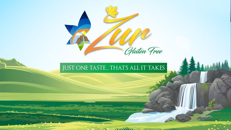 Zur Gluten Free Ltd