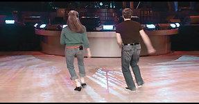 7. Elvis Dance - Practice
