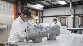 BrandSafway | Industrial Services | Highlight Video