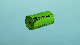 Petoro | Dog Poop Bags | Product Commercial