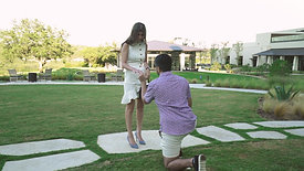 Proposal - A. Raad