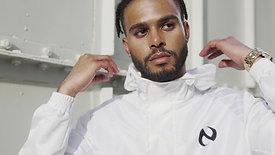 Nefarious | Streetwear Gaming Apparel | Fashion Brand Video V1