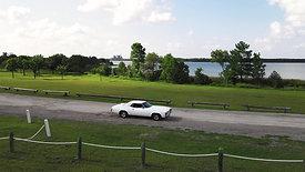 1971 Mercury Cougar | Car Auction Video