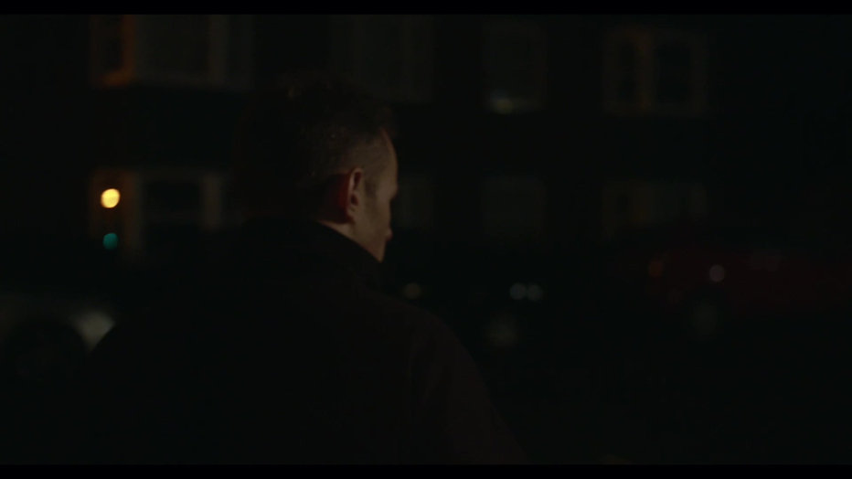 Wode Trailer