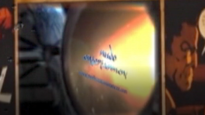..NUDO ENTERTAINMENT film shorts..
