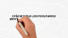 03 - Carioca de Minas