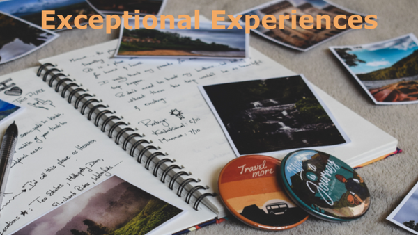 RK-FH-01-Exceptional Experiences
