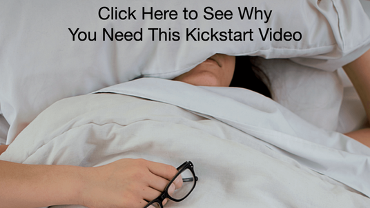 RK-FH-02-Why Get Out of Bed VSL FB Small