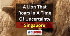 Singapore markets in the next 30 years - Webinar (Free)