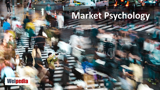 Market Psychology