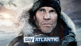 Sky Atlantic Idents / Sky
