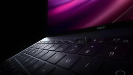 MateBook 14 / Huawei