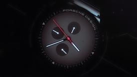 Porsche Design GT2 Pro / Huawei
