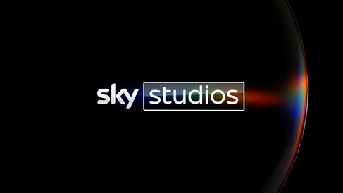 Sonic Identity / Sky Studios