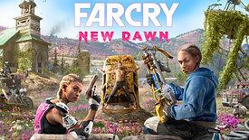 Far Cry: New Dawn / Ubisoft