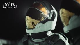 Life Beyond Earth / European Space Agency