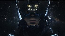 EVE: Valkyrie HTC Vive / CCP Games