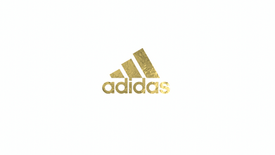 Adidas / Real Madrid